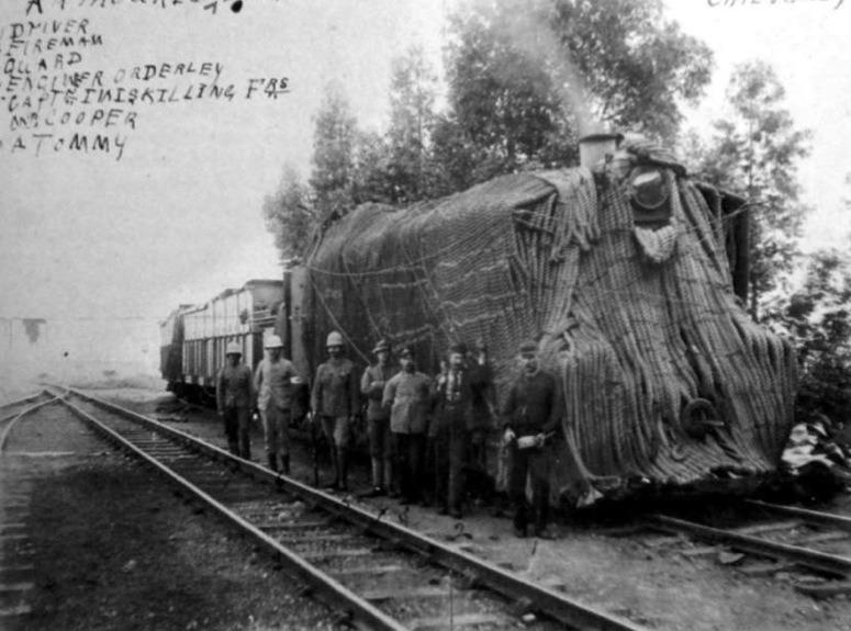 Premiere Guerre Mondiale - Page 3 Tumblr14