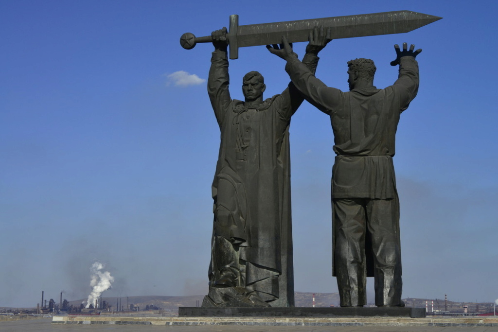 Les six monuments les plus impressionnants de Russie Tumblr16