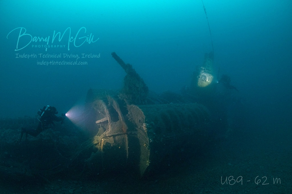 SS Empire Heritage  U-890210