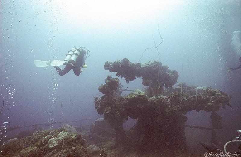 Micronesie,l atoll de Truk - Page 3 Unkai810