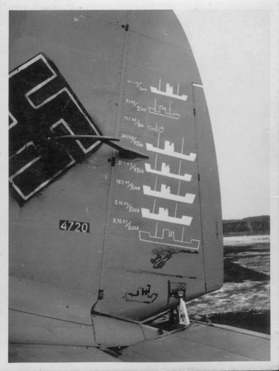 Victoires aeriennes - Page 2 Untitl10
