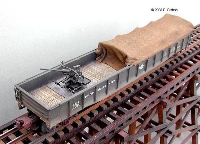 Trains miniatures allies Us_arm10