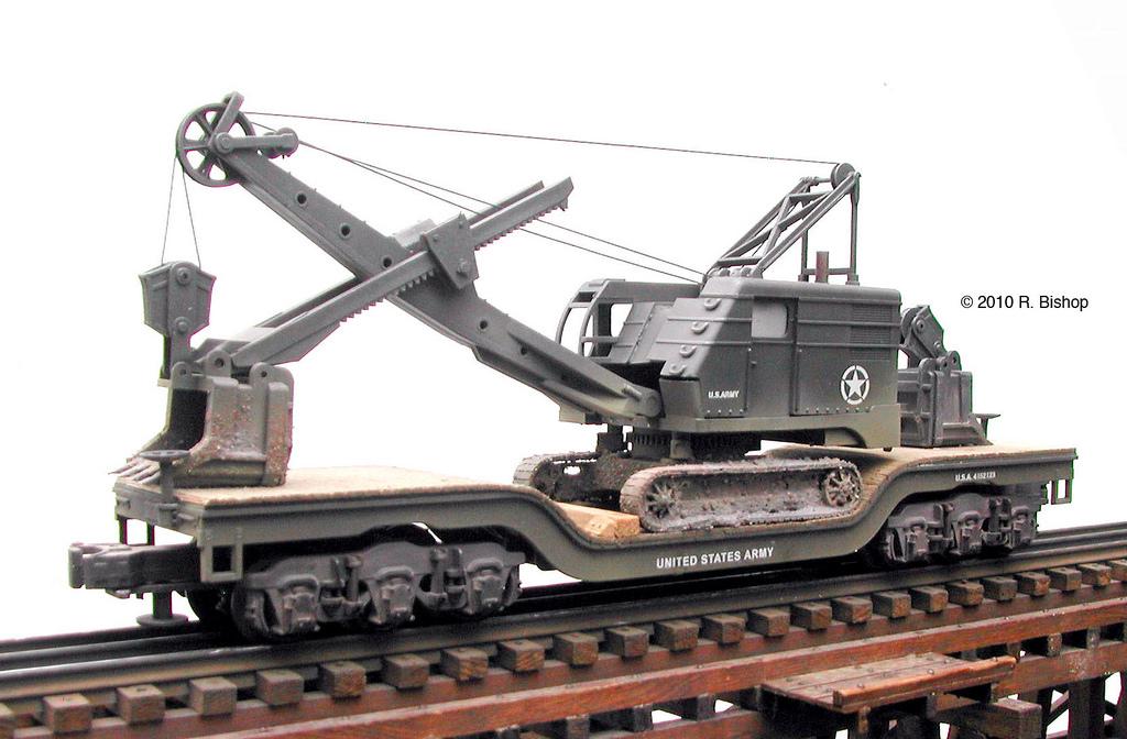 Trains miniatures allies Us_cra10