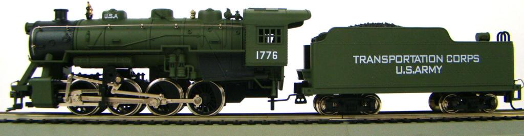 Trains miniatures allies Usra_010
