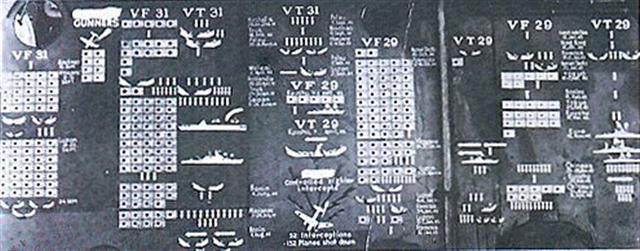 Victoires navales - Page 2 Uss_ca10