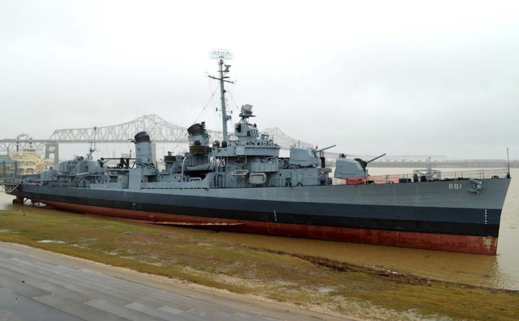 Greyhound - La bataille de l'Atlantique (2020) Uss_ki12