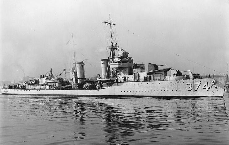 Le Destroyer USS Tucker (DD-374) Uss_tu10