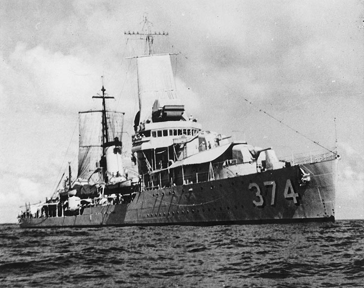 Le Destroyer USS Tucker (DD-374) Uss_tu11