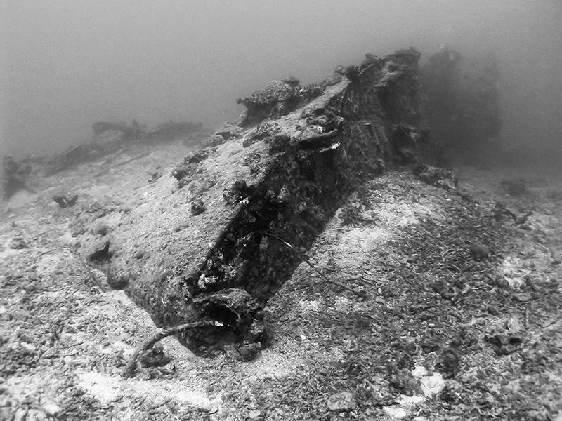 Le Destroyer USS Tucker (DD-374) Uss_tu15