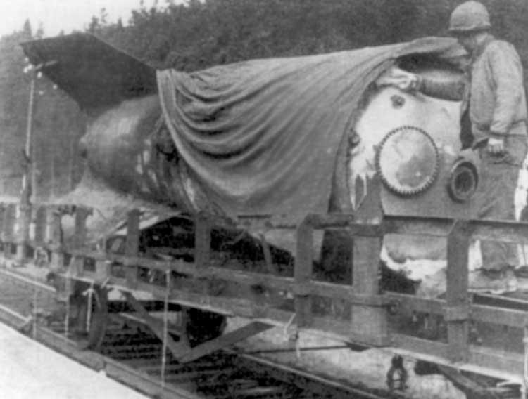 La Deutsche Reichsbahn en Russie 1941-1944 V2_wes10