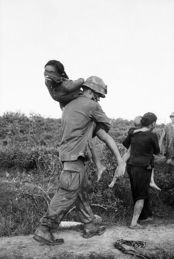 Divers insolite - Page 10 Vietco10