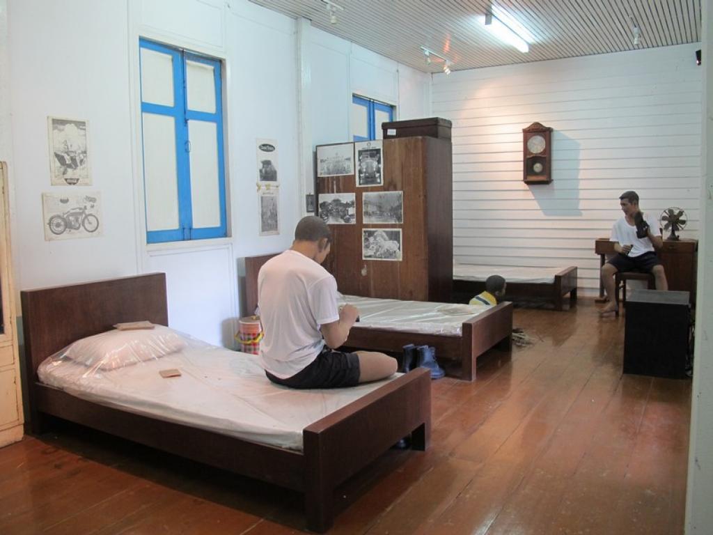 Wing 5 museum -Thailande- Wing_511