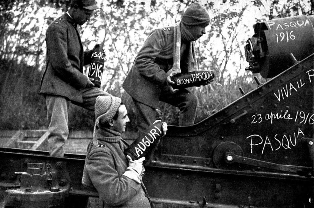Premiere Guerre Mondiale - Page 2 Ww_ita10