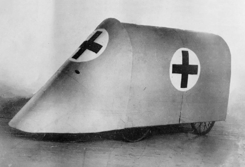 Premiere Guerre Mondiale Wwcroi10