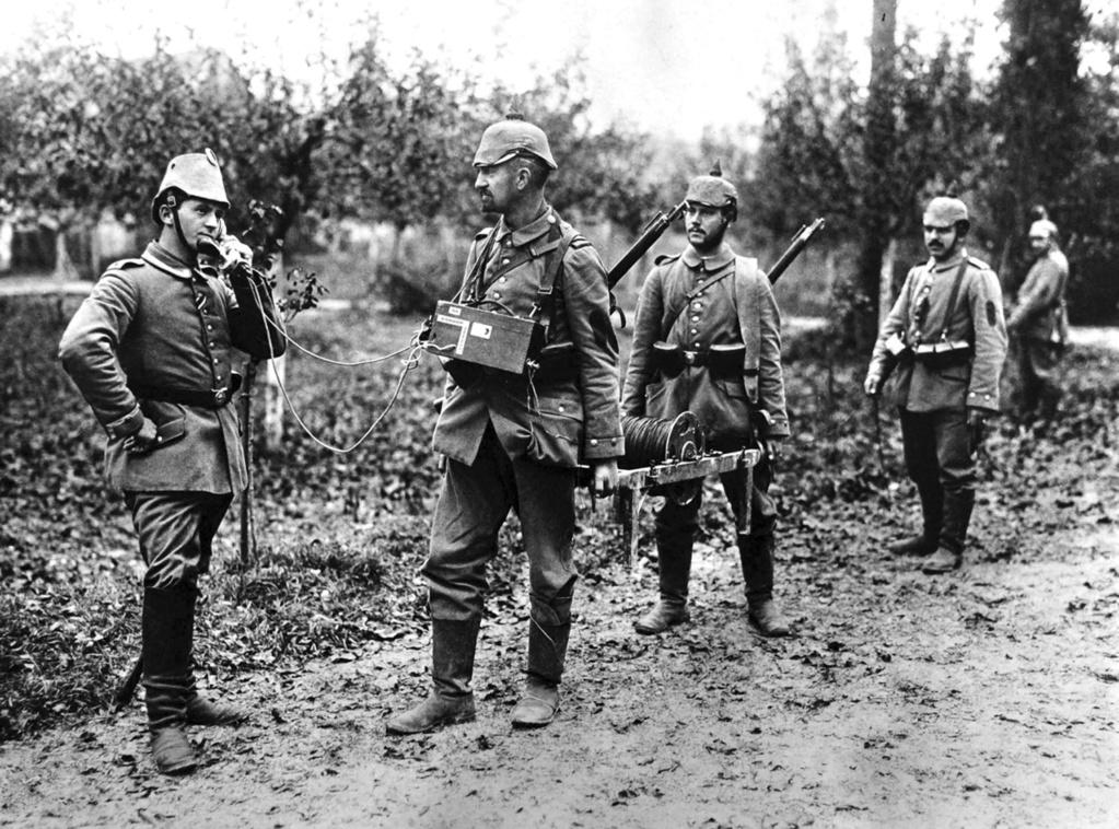 Premiere Guerre Mondiale Wwi010