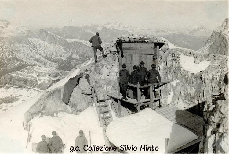Premiere Guerre Mondiale Wwi710