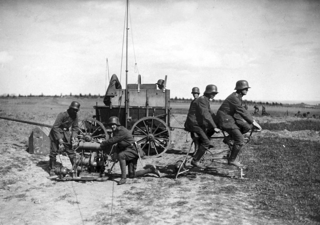 Premiere Guerre Mondiale Wwi_0910