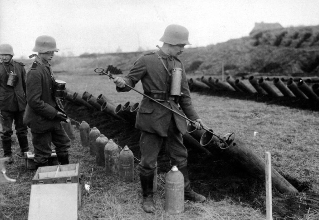 Premiere Guerre Mondiale - Page 2 Wwi_210