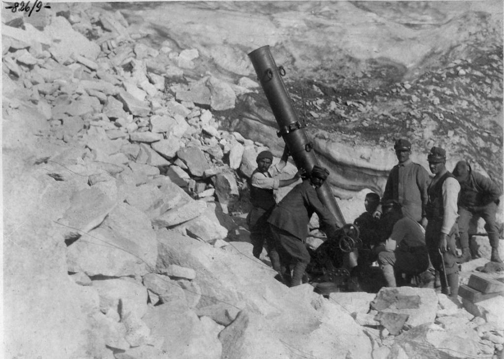 Premiere Guerre Mondiale Wwi_ad10