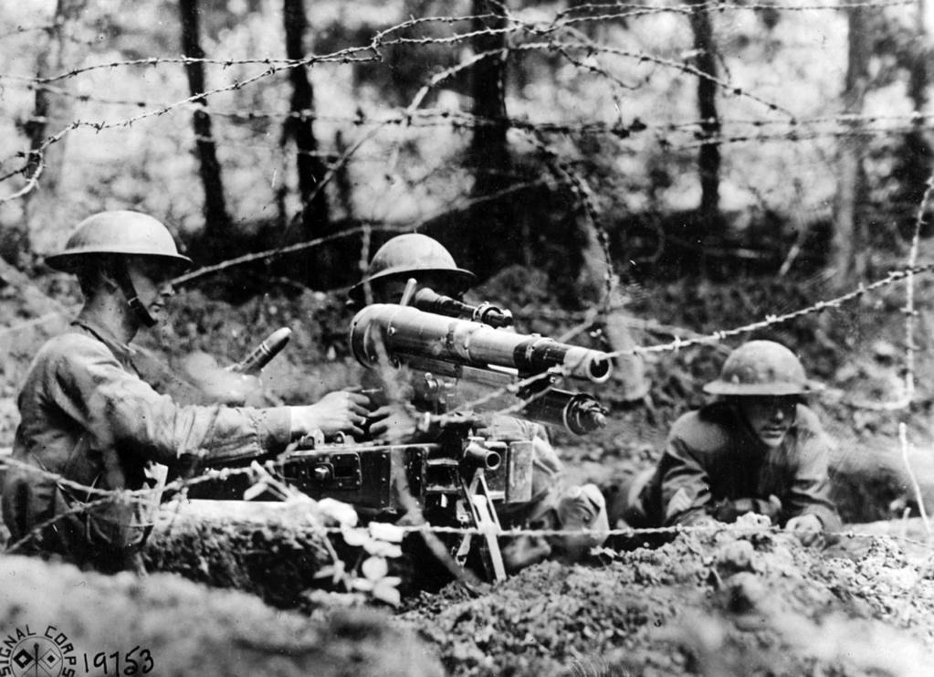 Premiere Guerre Mondiale Wwi_ca10