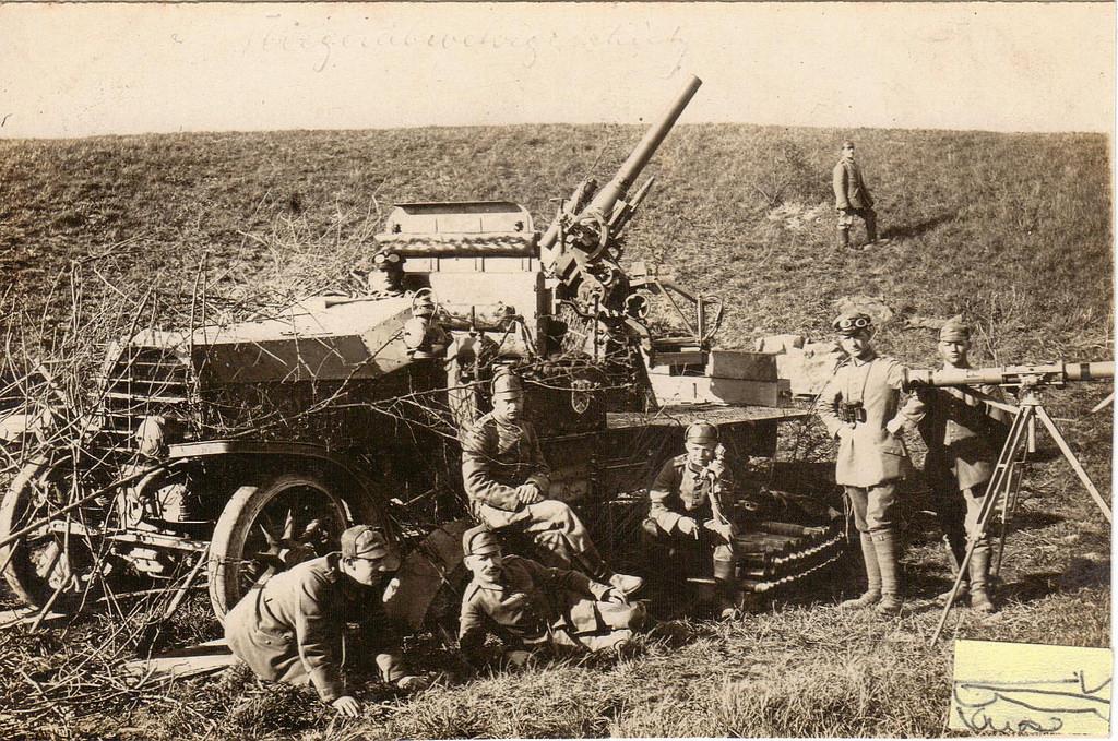 Premiere Guerre Mondiale - Page 2 Wwi_n10