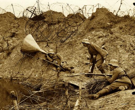 Premiere Guerre Mondiale - Page 2 Wwi_n12