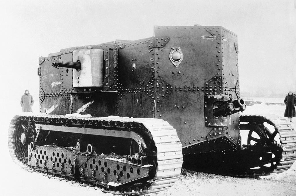 Premiere Guerre Mondiale Wwi_ta10