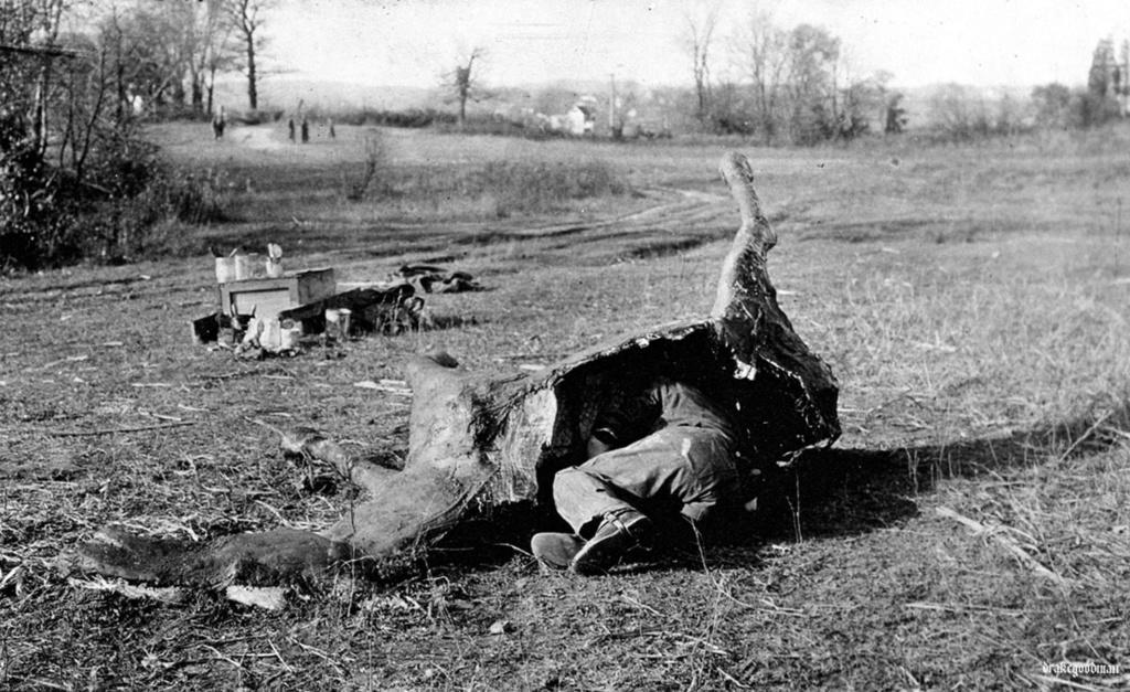Premiere Guerre Mondiale Wwifau10