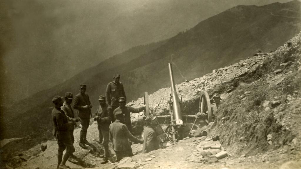 Premiere Guerre Mondiale - Page 2 Wwigra10