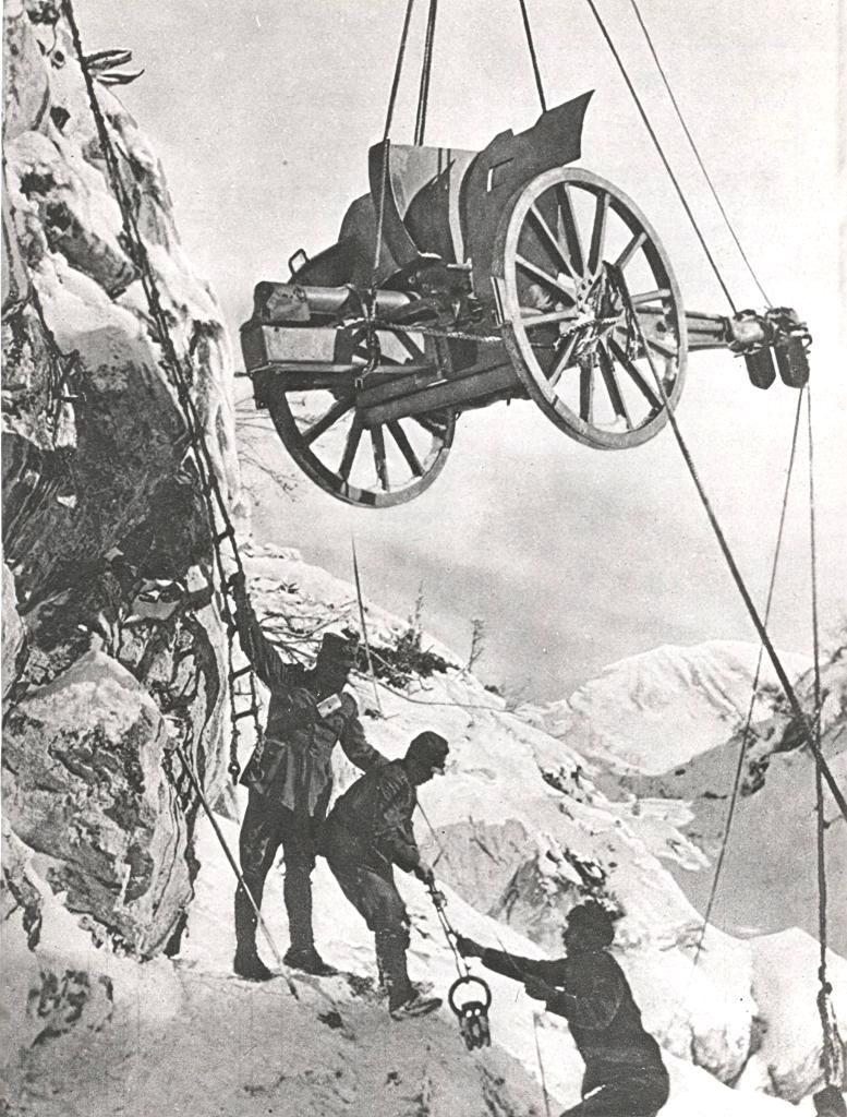 Premiere Guerre Mondiale Wwio10