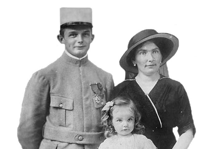 Centenaire du 11 novembre 1918 Xxxx10