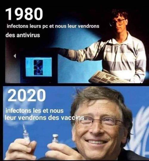 Nouveau monde 2021 Xxxx21