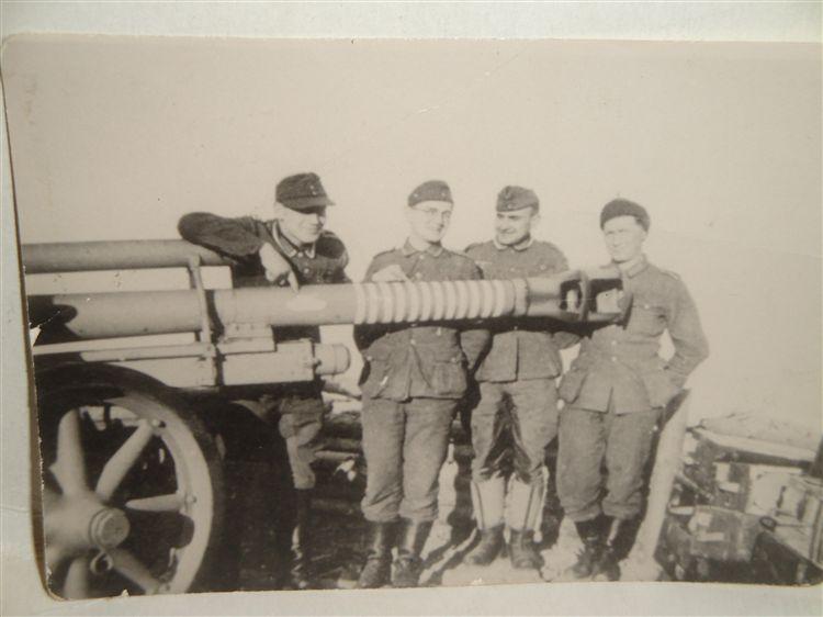 Victoires canons allemands - Page 3 Xxxxxx10