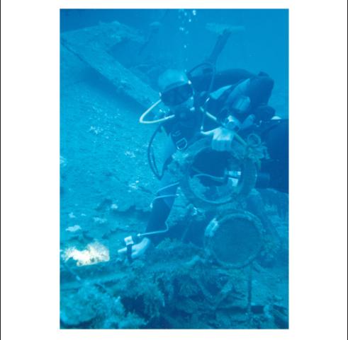 Micronesie,l atoll de Truk - Page 3 Yubae-10