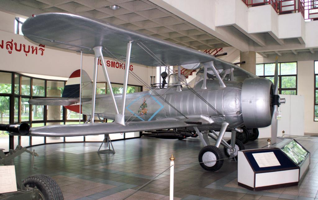 RTAF 1941-1945  (2012) Z019
