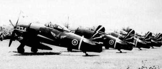 RTAF 1941-1945  (2012) - Page 2 Z218