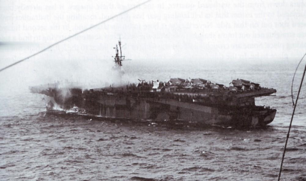 Porte-avions US et Kamikazes - Page 2 Z2210