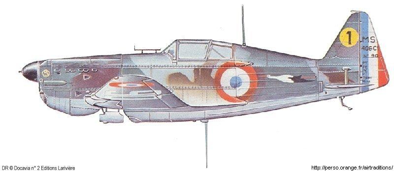 Les aviateurs rebelles de l'Indochine  Z2213