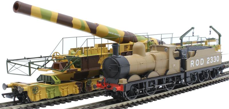 Oxford 1/76e Z241