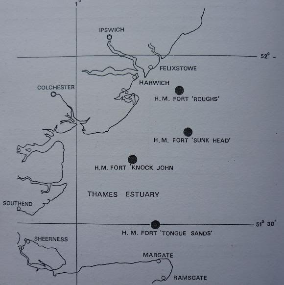 Victoires navales - Page 2 Z25