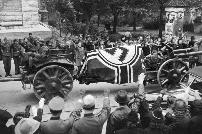 Les vehicules de Commandement de Rommel - Page 2 Z250