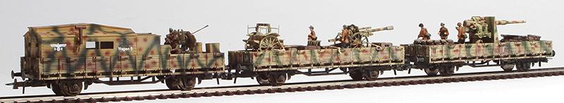 REI Military HO Z41