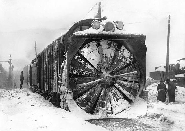 La Deutsche Reichsbahn en Russie 1941-1944 Z411