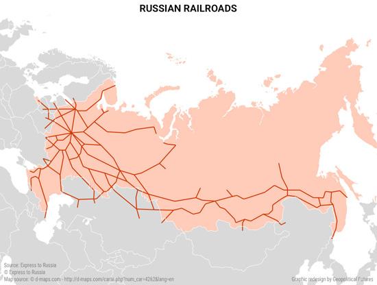 La Deutsche Reichsbahn en Russie 1941-1944 Z64
