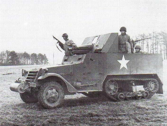 Canon fixe sur chassis de char - Page 2 Z75mm-10