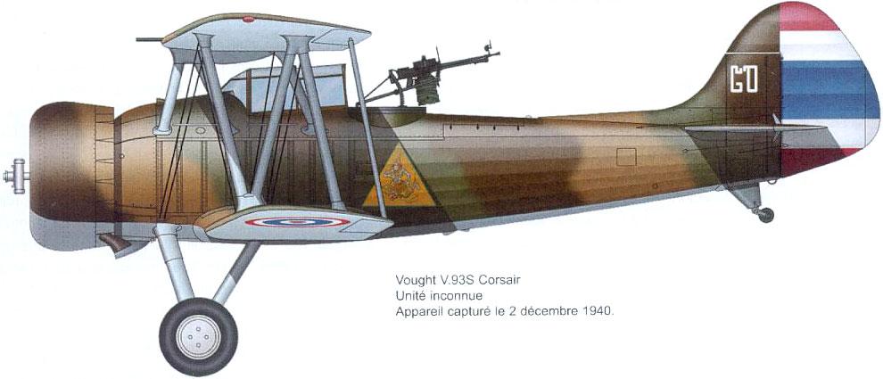 RTAF 1941-1945  (2012) Z88