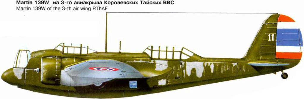 RTAF 1941-1945  (2012) Z90