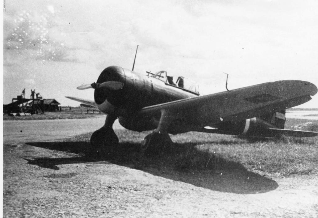 RTAF 1941-1945  (2012) Z91