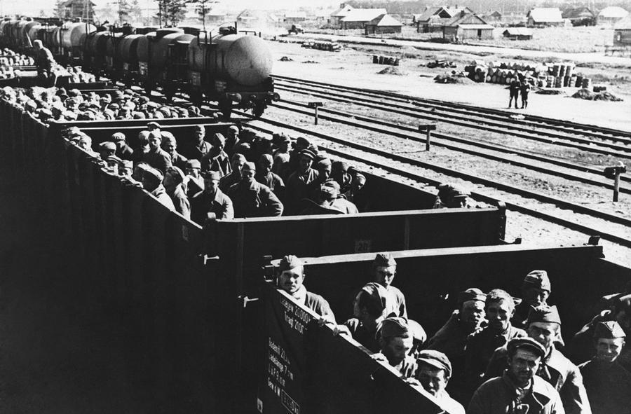 La Deutsche Reichsbahn en Russie 1941-1944 Z_pris10