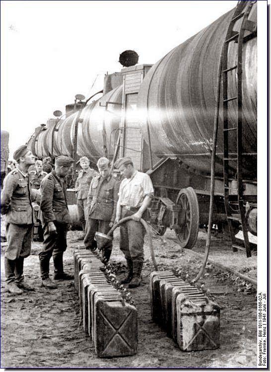 La Deutsche Reichsbahn en Russie 1941-1944 Z_trou10